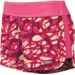 Asics Women's Everysport Short found on MODAPINS from sunandski.com for USD $20.85