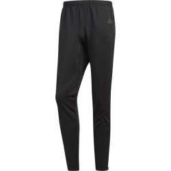 Adidas Men's Response Track Pants found on MODAPINS from sunandski.com for USD $19.87