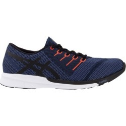 Asics Men's FuzeX Knit Running Shoes found on MODAPINS from sunandski.com for USD $79.83