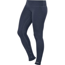 Asics Women's PR Tight found on MODAPINS from sunandski.com for USD $34.84