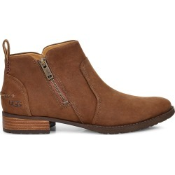UGG Women's Aureo II Winter Boots found on Bargain Bro India from sunandski.com for $139.80