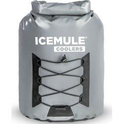 ICEMULE Pro Large Cooler