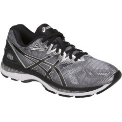Asics Men's Gel Nimbus 20 Running Shoes found on MODAPINS from sunandski.com for USD $111.83