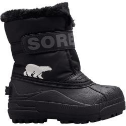 Sorel Toddler Snow Commander Boots