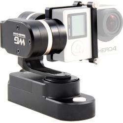 FeiYu-Tech WG Camera Wearable Gimbal