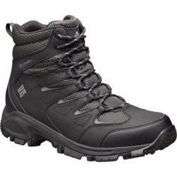 Columbia Men's Gunnison Plus Apres Ski Boots found on Bargain Bro India from sunandski.com for $59.85