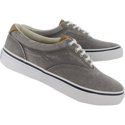 Sperry Men's Striper LL CVO Casual Shoes found on Bargain Bro Philippines from sunandski.com for $29.85