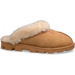 UGG Women's Coquette Slippers