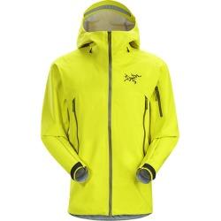 Arc`teryx Men's Sabre Snow Jacket