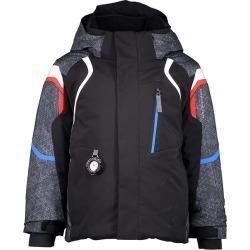 Obermeyer Toddler Boy's Kestrel Jacket