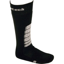 Thermotech Youth Winter Sports Ski Socks