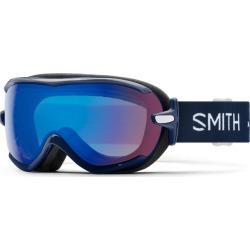 Smith Women's Virtue Snow Goggles