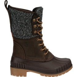Kamik Women's Sienna II Boots