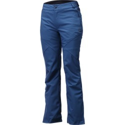 Descente Women's Norah Insulated Snow Pants