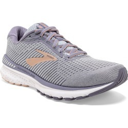 Brooks Women's Adrenaline GTS 20 Running Shoes