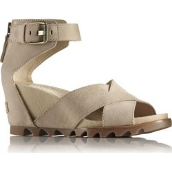 Sorel Women's Joanie II Casual Sandals