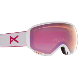 Anon Women's WM1 Snow Goggles