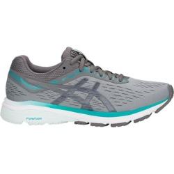 Asics Women's Gt 1000 7 Running Shoes