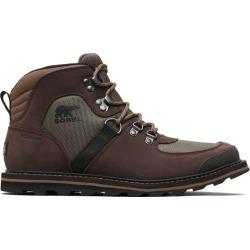 Sorel Men's Madson Hiker Waterproof Boots