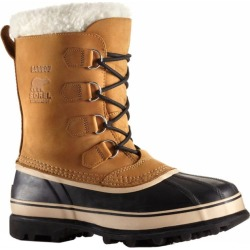 Sorel Men's Caribou Apres Ski Boots found on Bargain Bro India from sunandski.com for $160.00