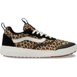 Vans Women's Ultrarange Rapidweld Casual Shoes Multi found on Bargain Bro Philippines from sunandski.com for $62.83