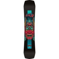 CAPiTA Boy's Children Of The Gnar Snowboards '19