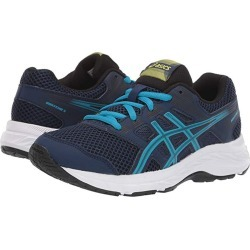 Asics Youth Boy's Gel-Contend 5 Running Shoes