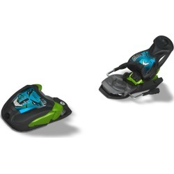 Marker M 7.0 Free Ski Bindings
