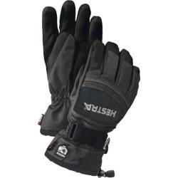 Hestra Men's Czone Mountain Ski Gloves