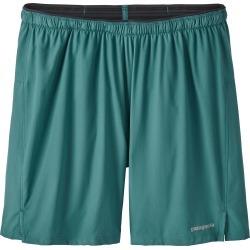 """Patagonia Men's Strider 7"""" Running Shorts"""