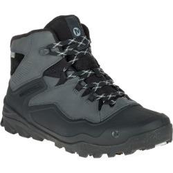 Merrell Men's Overlook 6 Ice Waterproof Boot found on Bargain Bro India from sunandski.com for $111.82