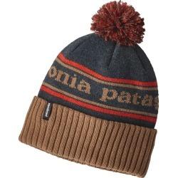 Patagonia Men's Powder Town Beanie