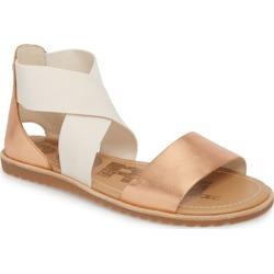 Sorel Women's Ella Casual Sandals