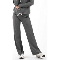 Vuori Women's Sequoia Lounge Pants