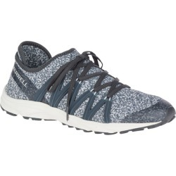 Merrell Women's Riveter Knit Shoes found on Bargain Bro India from sunandski.com for $95.82