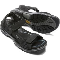 Keen Men's Rialto 3 Point Sandals