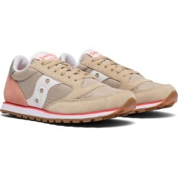 Saucony Women's Jazz Low Pro Casual Shoes found on Bargain Bro India from sunandski.com for $41.83