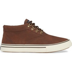 Sperry Men's Stripper II Storm Chukka Shoes found on Bargain Bro Philippines from sunandski.com for $70.83