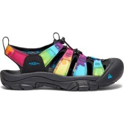 Keen Men's Newport Retro Sandals