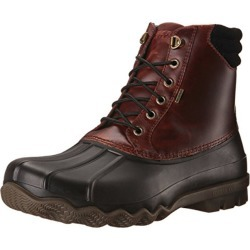 Sperry Men's Avenue Duck Hiking Boots found on Bargain Bro India from sunandski.com for $99.95