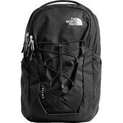 The North Face Men's Jester Backpack
