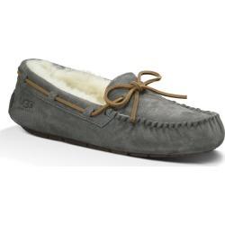 UGG Women's Dakota Moccasins Slippers