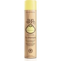 Sun Bum Dry Shampoo found on Bargain Bro from sunandski.com for USD $11.39