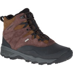 """Merrell Men's Thermo Shiver 6"""" Waterproof Hiking Boots found on Bargain Bro India from sunandski.com for $83.83"""