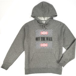 Vans Women's Jr Another Dimension Hoodie found on Bargain Bro Philippines from sunandski.com for $34.83