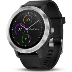 Garmin Vivoactive 3 GPS Smartwatch found on Bargain Bro India from sunandski.com for $249.99