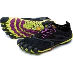 Vibram Women's V-Run Running Shoes