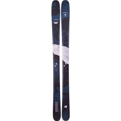 Armada Men's Tracer 98 Skis '19 - FLAT found on MODAPINS from sunandski.com for USD $649.95