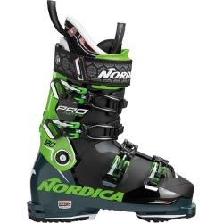 Nordica Men's Promachine 120 Ski Boots '19