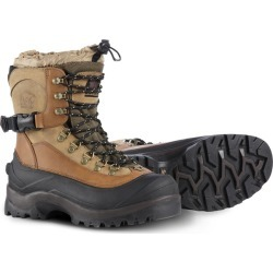 Sorel Men's Conquest Snow Boots